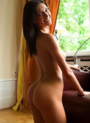 sexo con prostitutas escort venezolana santiago