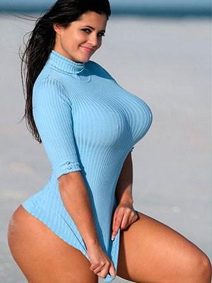 anuncios escort santiago fotos colombianas putas