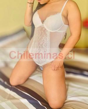 lindas chicas calientes masajes al desnudo teatinos