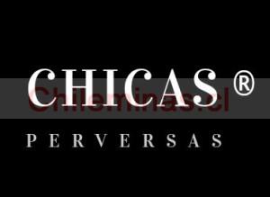 chicasperversas visitanos a la pagina web a lo largo de todo chile arica a puerto montt