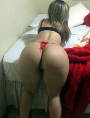 prostitutas de  años follando prostitutas en salou independientes