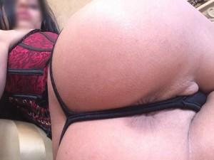 escort santiago independiente prostitutas servicios