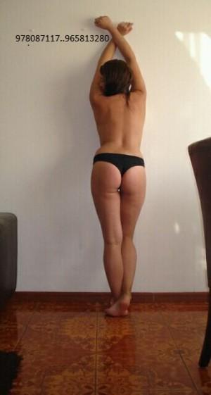 hot escorts fotos de putas de 18