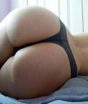 fotos colombianas putas escort santiago 18