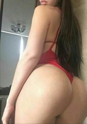escort señoras fotos colombianas putas