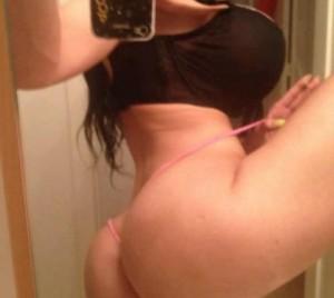 clasificados de prostitutas chicas de compañia en santiago
