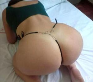 escort bella y delicada sensual atractiva 100% discrecion