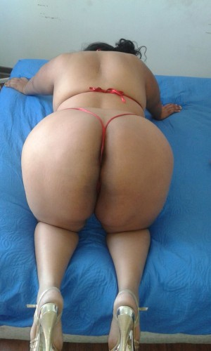 maca putita gordita servicios completitos 9-53055646 todito todito, culona besitos hot