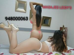 interacciÓn sin censura en masajes tantricos al desnudo y mas huerfanos 1055-  226997060