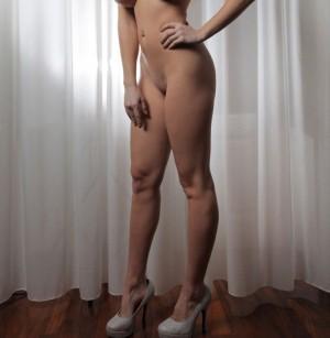 linda escort chilenita 26 años te espera