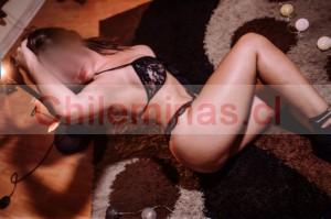994883557 sensuales y muy complacientes masajistas con full servicio para varon