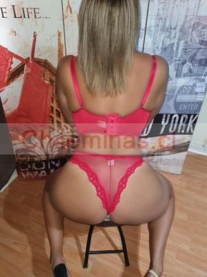sensuales y muy regalonas masajistas full eroticas con el mejor servicio en masajes y mas. centro