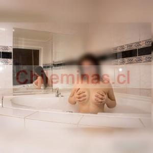 agustina rica caliente y morvosa diabla vip disponible videollamadas sex cam web show
