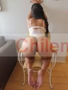 20.000 ven por tu calientito masaje erotico