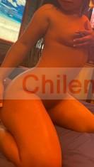 20.000 sensuales deliciosos masajes al desnudo