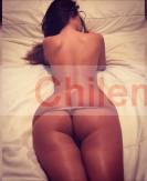 20.000 sensitivos deliciosos sensuales exquisitos bellas chicas ve