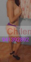 karito rica jovencita venezolana con promos hasta las 18hrs