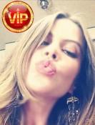 hermosa y educada dama vip femenina bellisima cara y cuerpo 63976701