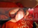 nuevita lolita 19 a�itos venezolana caliente en la cama