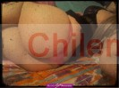 esquisita chilena 23 años muy traviesa scort