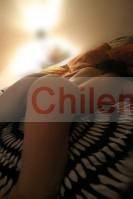 masajista erotica de lujo adicta al sexo