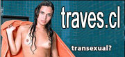 Travestis escorts en Chile