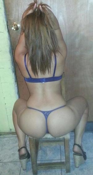 prostitutas de lujo en bilbao prostitutas santiago chile