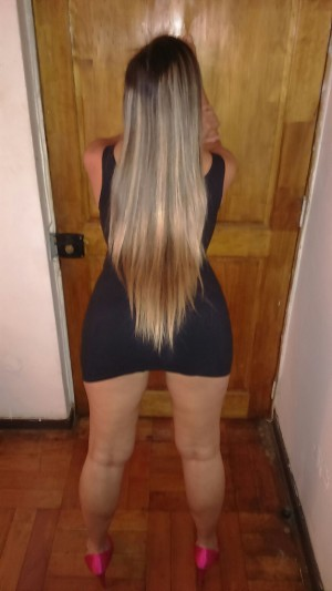 sexo con escorts avisos escorts