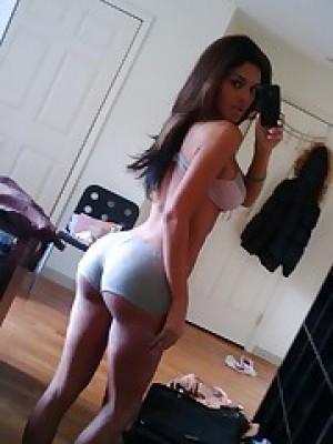 paginas de acompañantes colombianas putas fotos