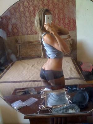 prostitutas en la cama prostitutas santiago chile