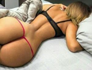 escort santiago independiente lesbianas putas fotos
