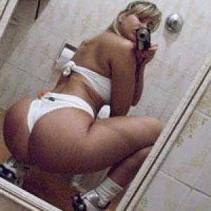 masajes sexo santiago las mejores putas tetonas