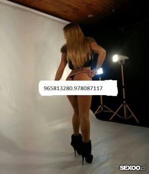 prostitutas vip escort mujeres santiago